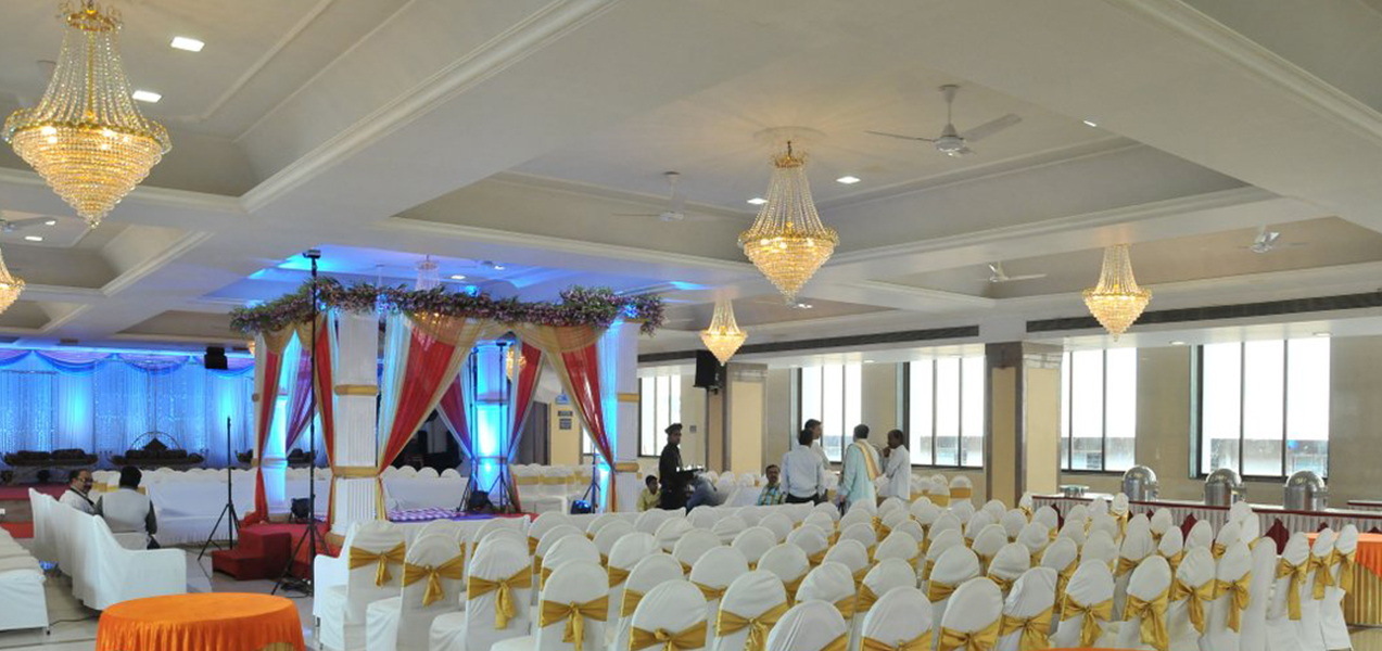 banner1 Top marriage halls in Chromepet for a memorable wedding! Venues